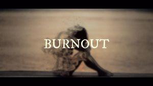 Beat Burnout
