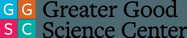 greater good science center matt janes
