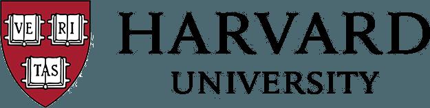 harvard university matt janes