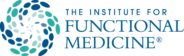 the institute for functional medicine matt janes