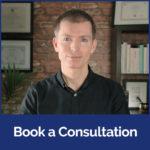 matt janes consultation
