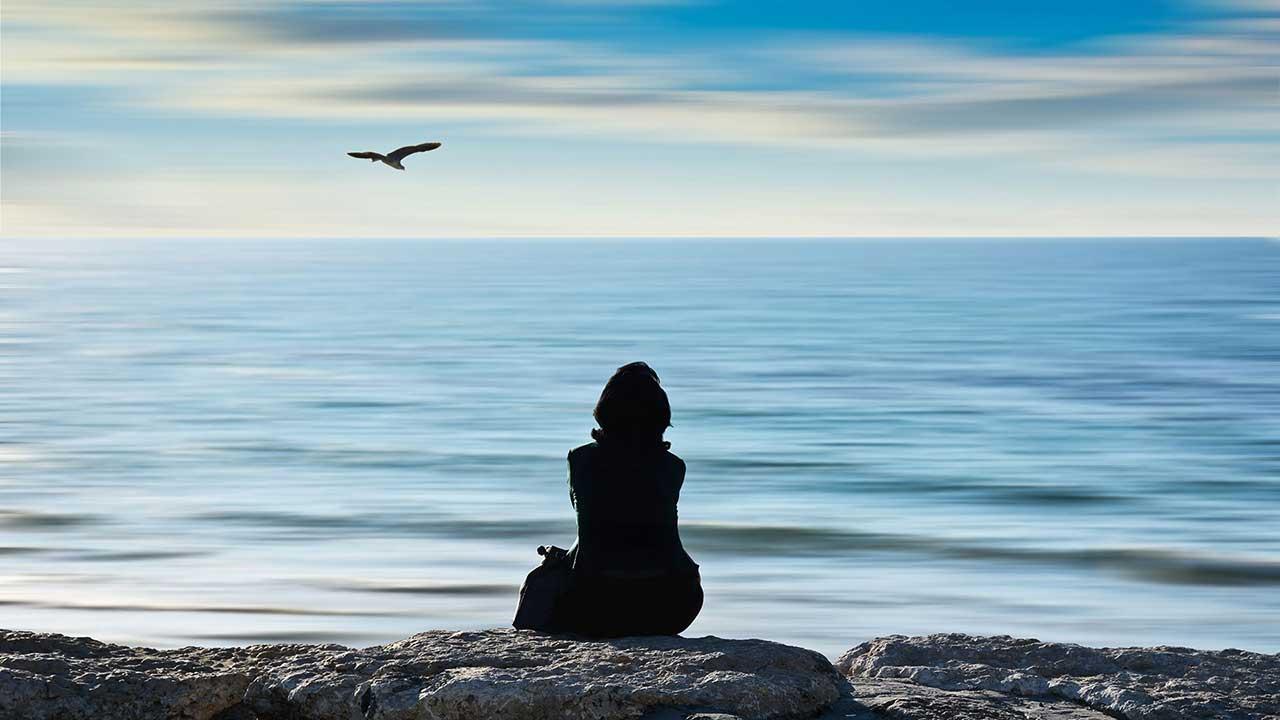 purpose contemplation