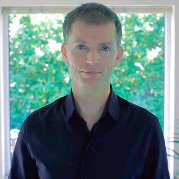 Matt Janes