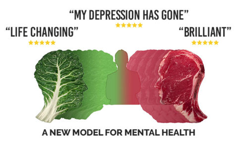 a new model for mental health matt janes