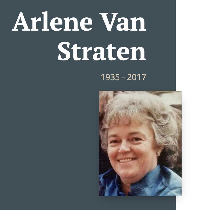 arlene van straten 35 year pancreatic cancer survivor dr william donald kelley