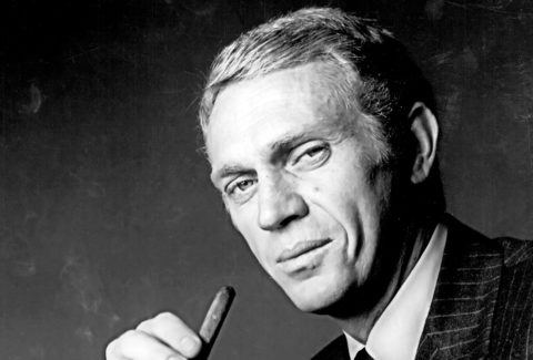 steve mcqueen cancer dr william kelley treatment truth died